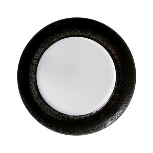 Service Plate 31cm Olympus 0